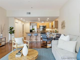 Photo 9: HILLCREST Townhome for rent : 3 bedrooms : 4067 1St Ave in San Diego