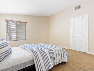 Photo 16: HILLCREST Townhome for rent : 3 bedrooms : 4067 1St Ave in San Diego