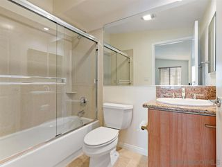 Photo 18: HILLCREST Townhome for rent : 3 bedrooms : 4067 1St Ave in San Diego