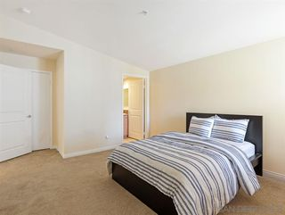 Photo 14: HILLCREST Townhome for rent : 3 bedrooms : 4067 1St Ave in San Diego