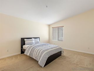 Photo 15: HILLCREST Townhome for rent : 3 bedrooms : 4067 1St Ave in San Diego