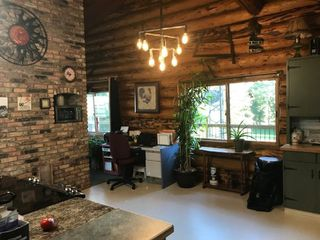 Photo 23: 43462 Range Road 150: Rural Flagstaff County House for sale : MLS®# E4210665