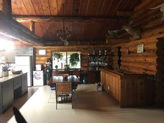 Photo 18: 43462 Range Road 150: Rural Flagstaff County House for sale : MLS®# E4210665