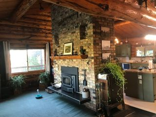 Photo 22: 43462 Range Road 150: Rural Flagstaff County House for sale : MLS®# E4210665