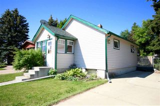 Photo 12: 4118 53 Street: Wetaskiwin House for sale : MLS®# E4213542