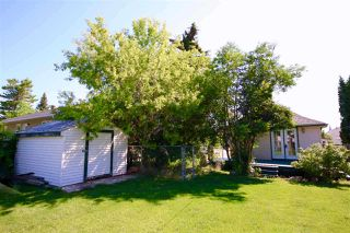 Photo 11: 4118 53 Street: Wetaskiwin House for sale : MLS®# E4213542
