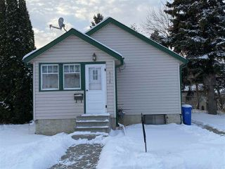 Photo 2: 4118 53 Street: Wetaskiwin House for sale : MLS®# E4213542