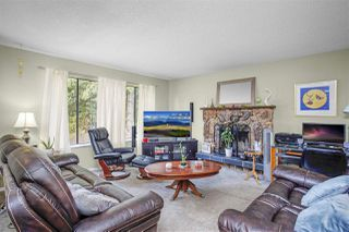 Photo 7: 7760 ROOK Crescent in Mission: Mission BC House for sale : MLS®# R2497953