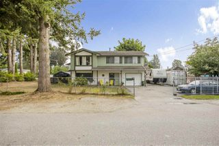 Photo 2: 7760 ROOK Crescent in Mission: Mission BC House for sale : MLS®# R2497953