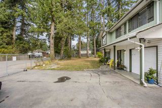 Photo 19: 7760 ROOK Crescent in Mission: Mission BC House for sale : MLS®# R2497953