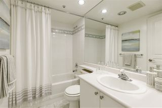 "Photo 25: E209 515 E 15TH Avenue in Vancouver: Mount Pleasant VE Condo for sale in ""Harvard Place"" (Vancouver East)  : MLS®# R2499398"
