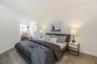 "Photo 19: E209 515 E 15TH Avenue in Vancouver: Mount Pleasant VE Condo for sale in ""Harvard Place"" (Vancouver East)  : MLS®# R2499398"