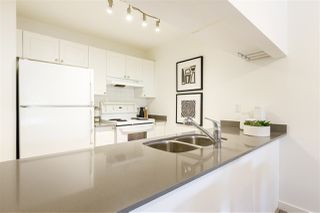 "Photo 16: E209 515 E 15TH Avenue in Vancouver: Mount Pleasant VE Condo for sale in ""Harvard Place"" (Vancouver East)  : MLS®# R2499398"