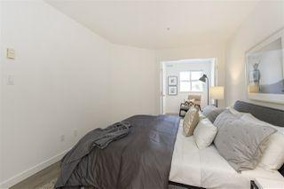 "Photo 20: E209 515 E 15TH Avenue in Vancouver: Mount Pleasant VE Condo for sale in ""Harvard Place"" (Vancouver East)  : MLS®# R2499398"