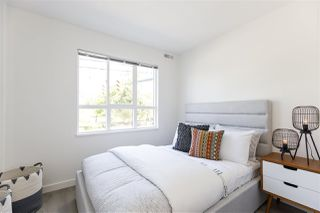 "Photo 9: E209 515 E 15TH Avenue in Vancouver: Mount Pleasant VE Condo for sale in ""Harvard Place"" (Vancouver East)  : MLS®# R2499398"