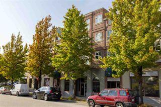 "Photo 27: E209 515 E 15TH Avenue in Vancouver: Mount Pleasant VE Condo for sale in ""Harvard Place"" (Vancouver East)  : MLS®# R2499398"