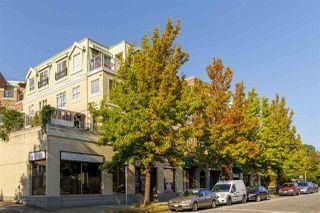 "Photo 28: E209 515 E 15TH Avenue in Vancouver: Mount Pleasant VE Condo for sale in ""Harvard Place"" (Vancouver East)  : MLS®# R2499398"