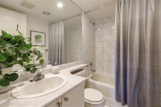 "Photo 23: E209 515 E 15TH Avenue in Vancouver: Mount Pleasant VE Condo for sale in ""Harvard Place"" (Vancouver East)  : MLS®# R2499398"
