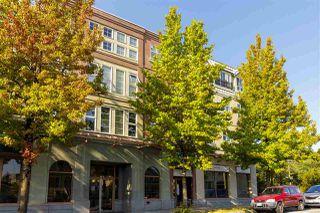 "Photo 26: E209 515 E 15TH Avenue in Vancouver: Mount Pleasant VE Condo for sale in ""Harvard Place"" (Vancouver East)  : MLS®# R2499398"