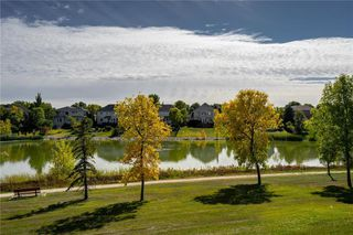 Photo 29: 84 Copperstone Crescent in Winnipeg: Southland Park Residential for sale (2K)  : MLS®# 202023862