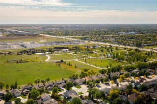 Photo 47: 84 Copperstone Crescent in Winnipeg: Southland Park Residential for sale (2K)  : MLS®# 202023862