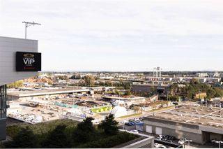 Photo 14: 811 489 INTERURBAN WAY in Vancouver: Marpole Condo for sale (Vancouver West)  : MLS®# R2491900