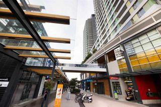 Photo 17: 811 489 INTERURBAN WAY in Vancouver: Marpole Condo for sale (Vancouver West)  : MLS®# R2491900