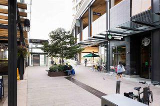 Photo 19: 811 489 INTERURBAN WAY in Vancouver: Marpole Condo for sale (Vancouver West)  : MLS®# R2491900
