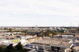 Photo 15: 811 489 INTERURBAN WAY in Vancouver: Marpole Condo for sale (Vancouver West)  : MLS®# R2491900