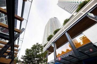 Photo 18: 811 489 INTERURBAN WAY in Vancouver: Marpole Condo for sale (Vancouver West)  : MLS®# R2491900