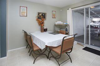 Photo 5: 8205 134 Avenue in Edmonton: Zone 02 House Half Duplex for sale : MLS®# E4216430