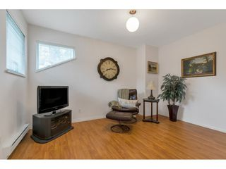 "Photo 25: 19 15099 28 Avenue in Surrey: Elgin Chantrell Townhouse for sale in ""The Gardens"" (South Surrey White Rock)  : MLS®# R2507384"