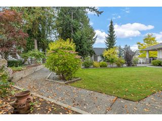 "Photo 36: 19 15099 28 Avenue in Surrey: Elgin Chantrell Townhouse for sale in ""The Gardens"" (South Surrey White Rock)  : MLS®# R2507384"