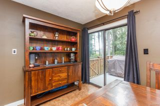 Photo 14: 2181 College Pl in : ML Shawnigan House for sale (Malahat & Area)  : MLS®# 856569