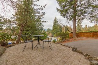 Photo 38: 2181 College Pl in : ML Shawnigan House for sale (Malahat & Area)  : MLS®# 856569