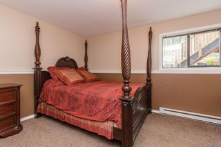 Photo 28: 2181 College Pl in : ML Shawnigan House for sale (Malahat & Area)  : MLS®# 856569