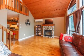 Photo 8: 2181 College Pl in : ML Shawnigan House for sale (Malahat & Area)  : MLS®# 856569