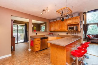 Photo 9: 2181 College Pl in : ML Shawnigan House for sale (Malahat & Area)  : MLS®# 856569
