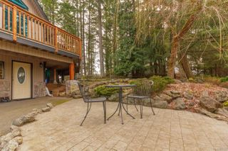 Photo 39: 2181 College Pl in : ML Shawnigan House for sale (Malahat & Area)  : MLS®# 856569