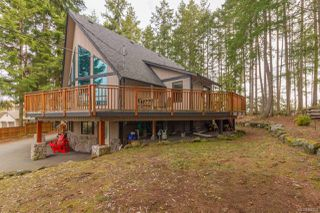 Photo 35: 2181 College Pl in : ML Shawnigan House for sale (Malahat & Area)  : MLS®# 856569