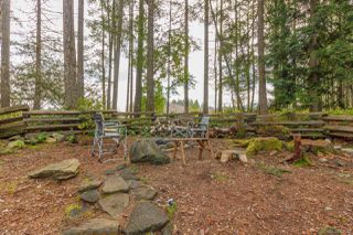 Photo 3: 2181 College Pl in : ML Shawnigan House for sale (Malahat & Area)  : MLS®# 856569