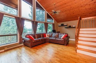 Photo 7: 2181 College Pl in : ML Shawnigan House for sale (Malahat & Area)  : MLS®# 856569