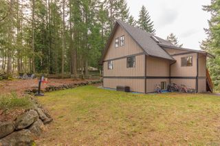 Photo 33: 2181 College Pl in : ML Shawnigan House for sale (Malahat & Area)  : MLS®# 856569