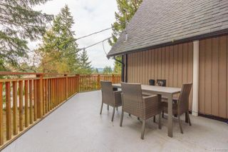 Photo 36: 2181 College Pl in : ML Shawnigan House for sale (Malahat & Area)  : MLS®# 856569