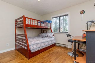 Photo 16: 2181 College Pl in : ML Shawnigan House for sale (Malahat & Area)  : MLS®# 856569