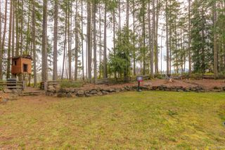 Photo 2: 2181 College Pl in : ML Shawnigan House for sale (Malahat & Area)  : MLS®# 856569