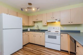 Photo 26: 2181 College Pl in : ML Shawnigan House for sale (Malahat & Area)  : MLS®# 856569