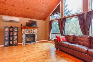 Photo 5: 2181 College Pl in : ML Shawnigan House for sale (Malahat & Area)  : MLS®# 856569