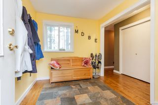 Photo 4: 2181 College Pl in : ML Shawnigan House for sale (Malahat & Area)  : MLS®# 856569