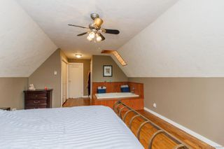 Photo 19: 2181 College Pl in : ML Shawnigan House for sale (Malahat & Area)  : MLS®# 856569